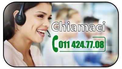 Chiama Real Domus 011 4247708