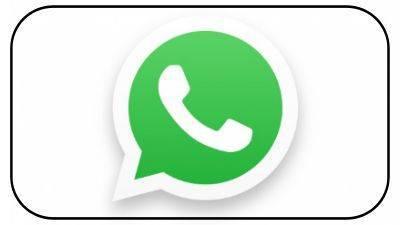 Chatta su Whatsapp con Real Domus