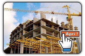 costruzioni torino provincia