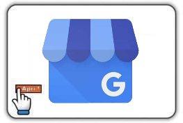 google Real Domus