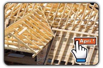 manutenzione tetto torino