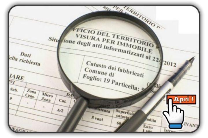 permessi comunali Torino