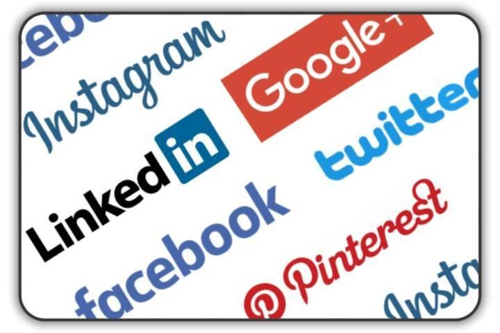 social network real domus
