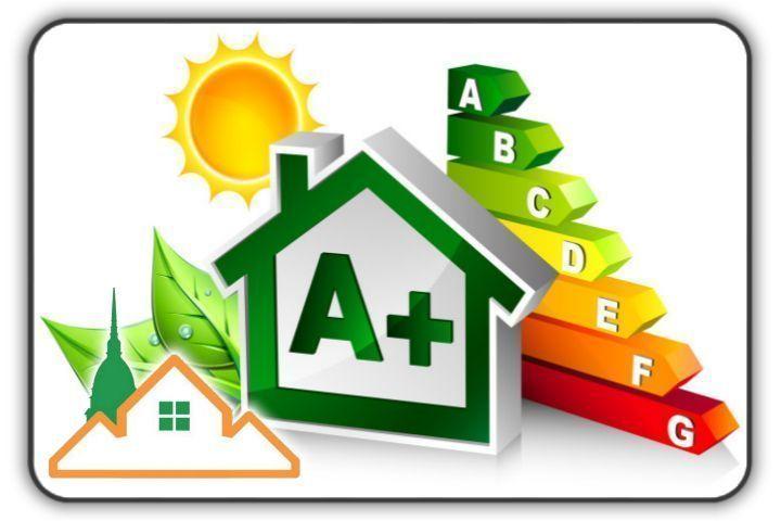 certificazione energetica torino e provincia