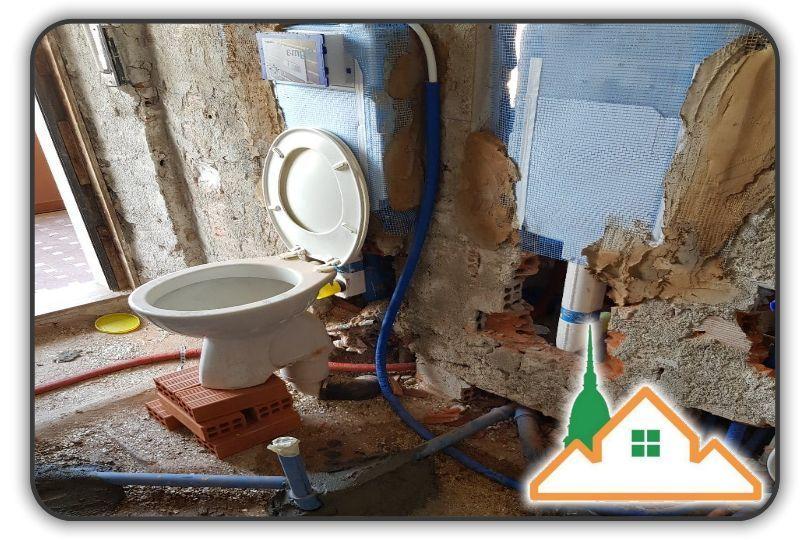 certificazione Impianto idraulico Torino