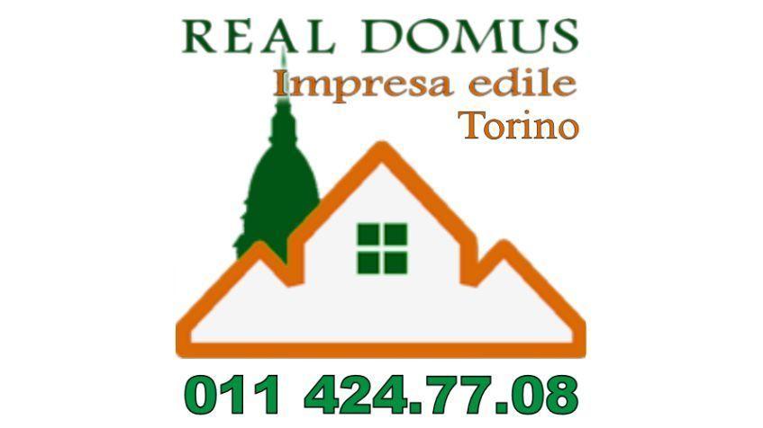 Real Domus Impresa edile